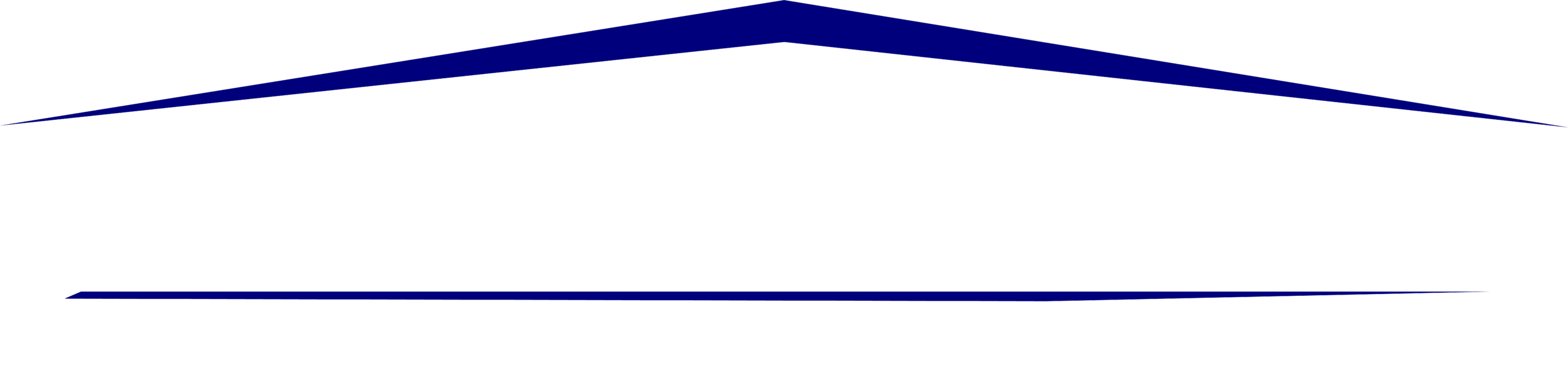 Logo Immobilien Bianco